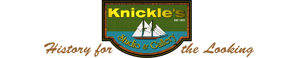 Knickles Studio & Gallery