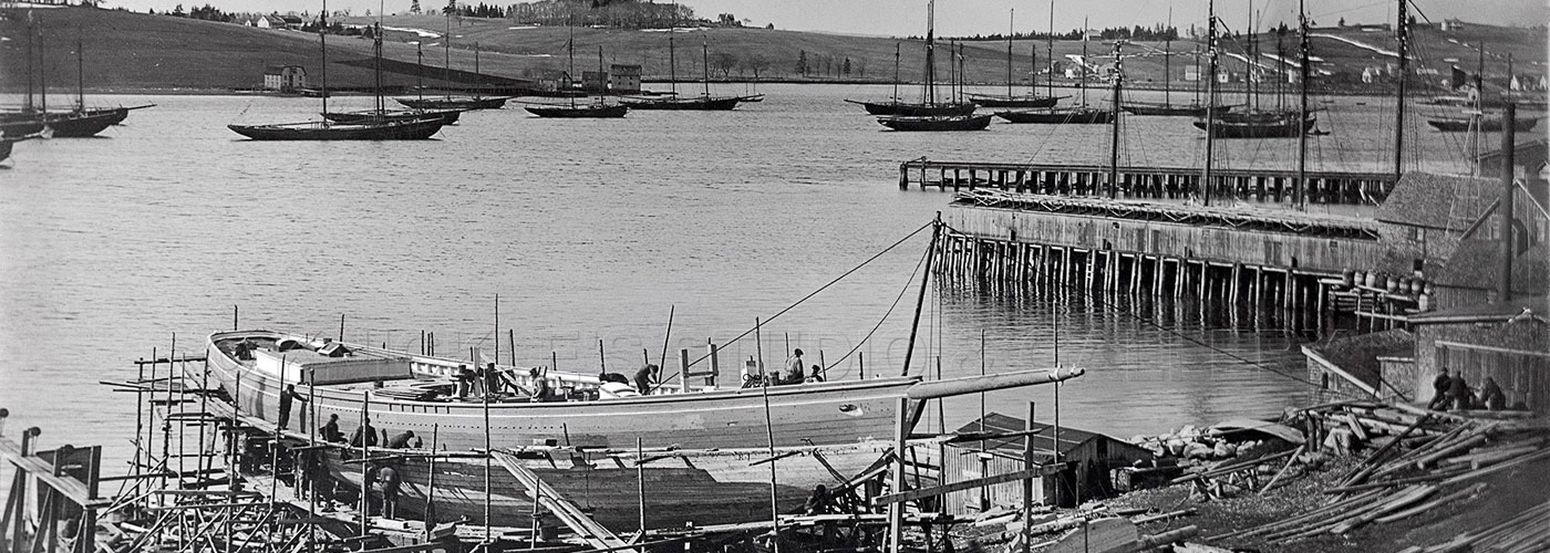 slide_Building-Bluenose-1921(1400×500)